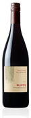 Pali Wine Co. Pinot Noir Bluffs